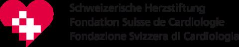 Fondation Suisse de Cardiologie / Phase 3