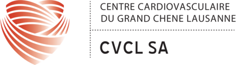 Centre cardiovasculaire du Grand Chêne